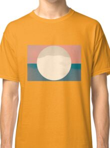 Moon Classic T-Shirt