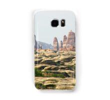 Canyonlands 30 Samsung Galaxy Case/Skin