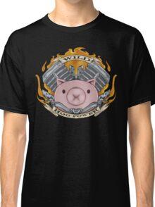 ROADHOG tattoo Classic T-Shirt