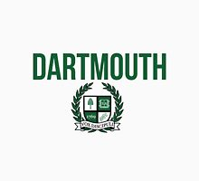 Dartmouth Unisex T-Shirt
