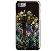 you are beautiful iPhone Case/Skin