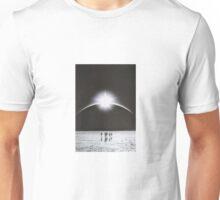 Jour J Unisex T-Shirt