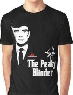 PB Graphic T-Shirt