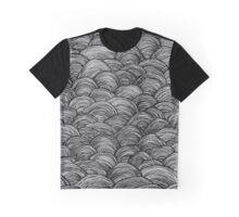 Hills Graphic T-Shirt