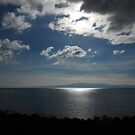 The clouds by rasim1