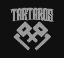 Tartaros (Grey) Unisex T-Shirt