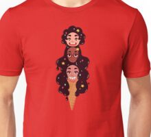 Stevonnie Ice Cream Special  Unisex T-Shirt