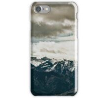 ^^^ iPhone Case/Skin