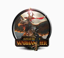 Total War: Warhammer Patch Unisex T-Shirt