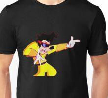 Max Goof Unisex T-Shirt