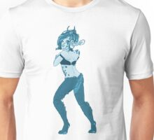Heather Unisex T-Shirt