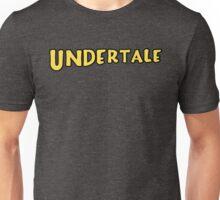 Fulltale Unisex T-Shirt