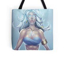 Princess Kida Tote Bag