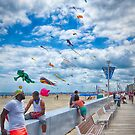 Let's Go Fly A Kite by anorth7