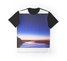 Venus and Mars Graphic T-Shirt