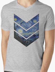 Starry Night T-Shirt