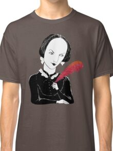 Charlotte Classic T-Shirt