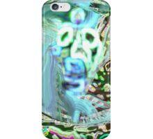 SiGiL 23 Charged iPhone Case/Skin