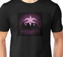 Nohr Family Unisex T-Shirt