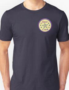 super coach Unisex T-Shirt