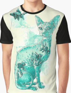 Conformity II Graphic T-Shirt