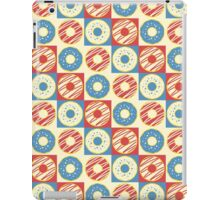 Patriot (Party) iPad Case/Skin