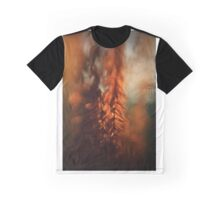 Lensbaby light Graphic T-Shirt