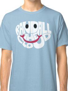Randall The Cloud Classic T-Shirt