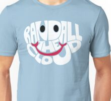 Randall The Cloud Unisex T-Shirt