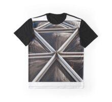 Watch the tilt Graphic T-Shirt