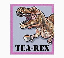 Tea-Rex  Unisex T-Shirt