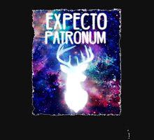 expecto patronum nebula Unisex T-Shirt