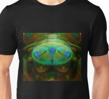 THe Reality Factory Unisex T-Shirt