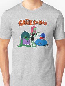 The Gruesomes Unisex T-Shirt