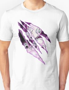 Freiza Unisex T-Shirt