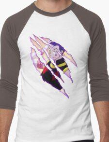 Hisoka Men's Baseball ¾ T-Shirt