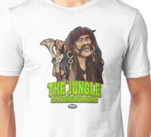 The Elder Unisex T-Shirt