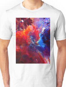 FÁRI Unisex T-Shirt