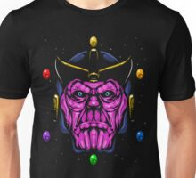 Mad Titan Unisex T-Shirt