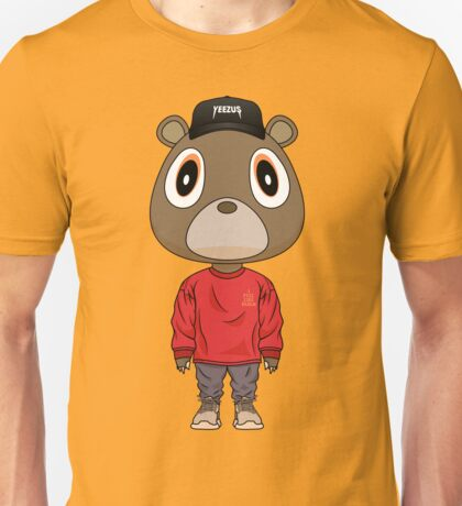 9 Unisex T-Shirt