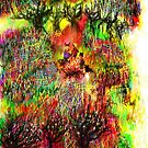 Furies by Ruth Magnus