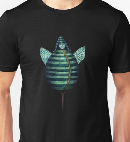 A Tizzen Unisex T-Shirt