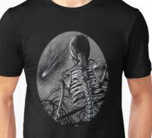 Impact Unisex T-Shirt