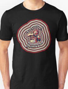 TRUFFLE SHUFFLE 2 Unisex T-Shirt