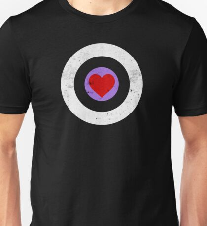 Robert Downey Jr.'s Random Act Funding Tee Unisex T-Shirt