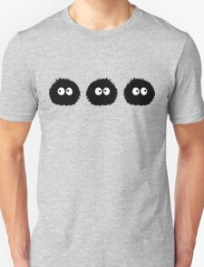 some dust Unisex T-Shirt