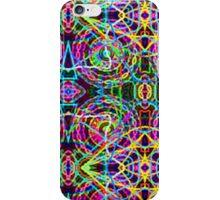 Neurons iPhone Case/Skin