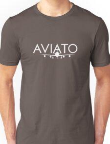 Aviato Silicon Valley Unisex T-Shirt