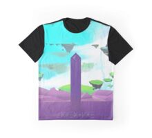 Porter Robinson X Madeon (Variant 1) Graphic T-Shirt
