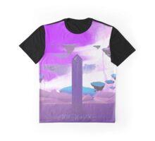 Porter Robinson X Madeon (Variant 2) Graphic T-Shirt